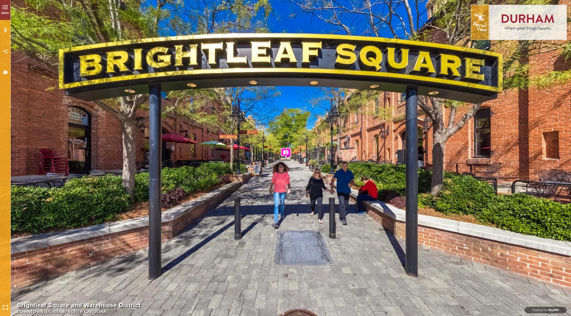 Brightleaf_Square.png