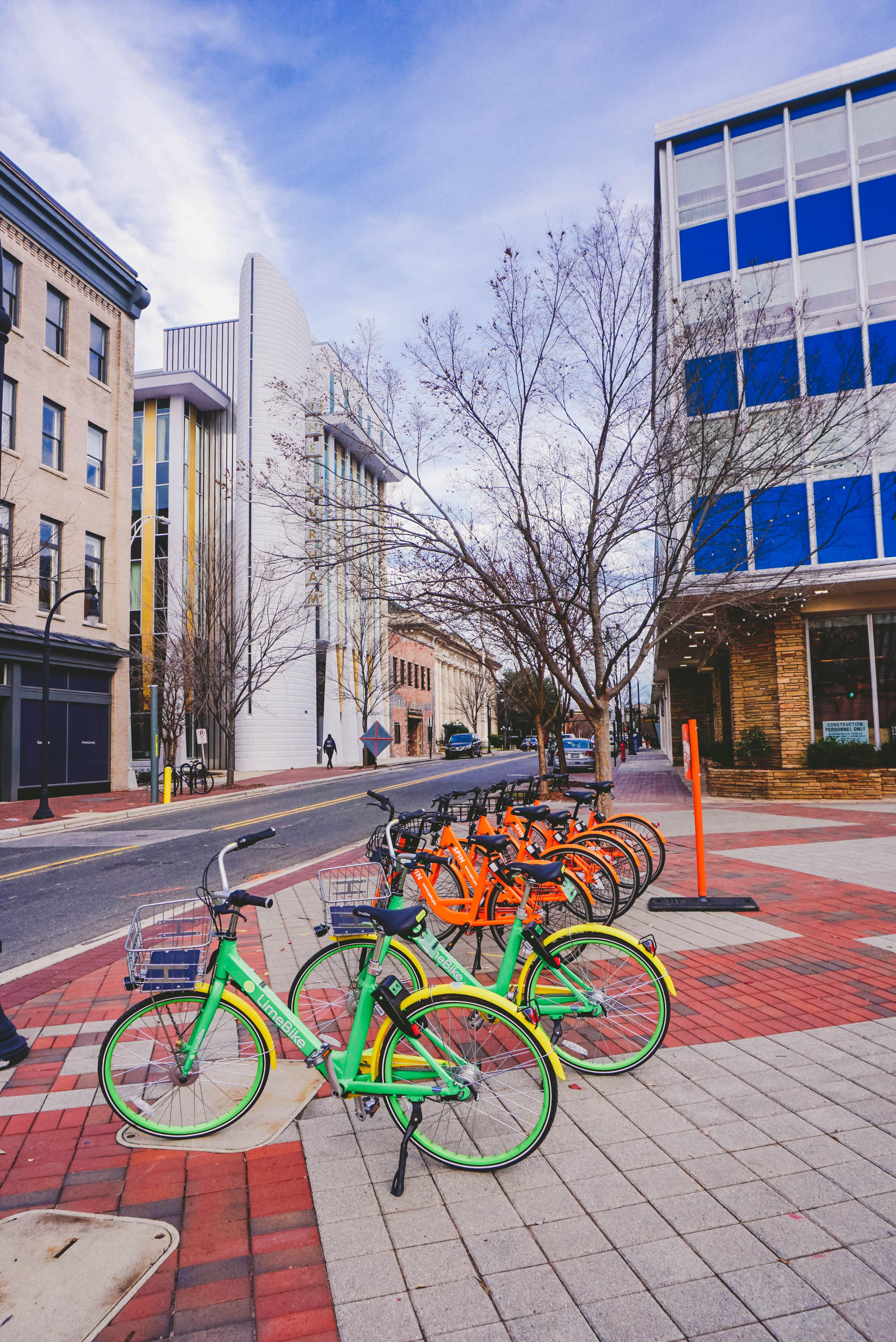 Durham bike share.jpg