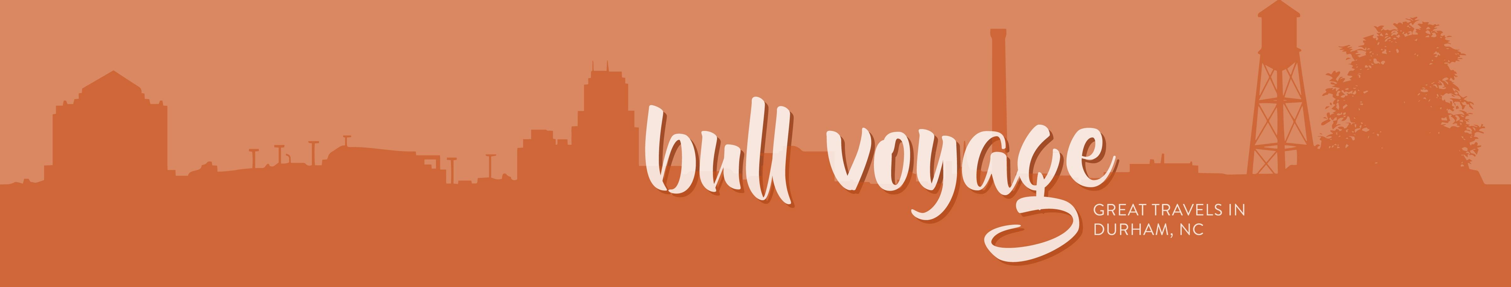bullvoyage-horizontal-4-1.jpg